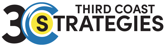 Third Coast Strategies